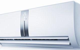 Описание устройства и популярные производители инверторных кондиционеров
