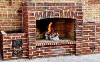 Пермская компания «ПечникЪ» выполняет изготовление печей, каминов