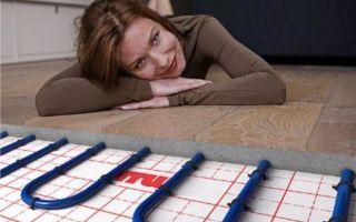 Теплолюкс-НН – комфорт и тепло в доме