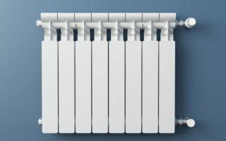 Особенности радиаторов Rifar