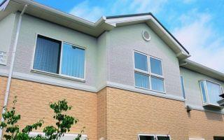 Фасад-54 – гарантия качества любых видов утепления фассадов