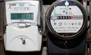 Определение и расчет коэффициента трансформации счетчика электроэнергии