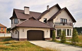 Теплый Дом – многолетний опыт строительства и утепления домов