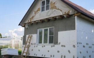 Тарзан – долговечность ремонта зависит от нас