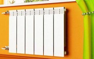 Особенности биметаллических и алюминиевых радиаторов Sira