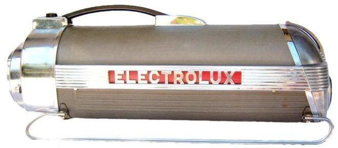 Электролюкс 30S