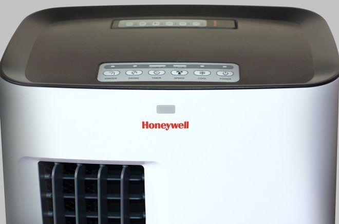 Honeywell CHS071AE