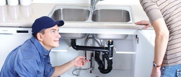 Компания «Домашний мастер» - срочная и качественная установка водонагревателей2