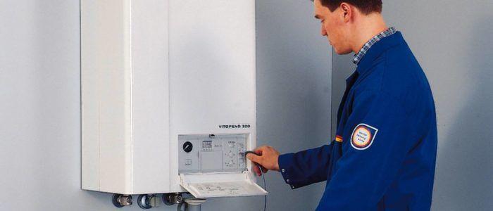 Компания «Домашний мастер» - срочная и качественная установка водонагревателей5