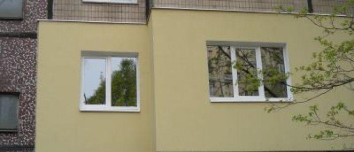 PromAlp 52 утепление фасадов2