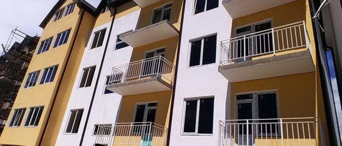 PromAlp 52 утепление фасадов4