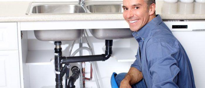 Ремонт бытовой техники на дому – сочетание удобства и качества обслуживания4