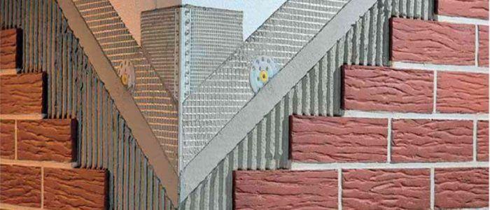 Утеплить фасад фирма Новые Горизонты3