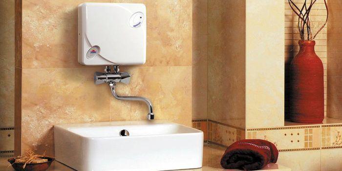 фирма РемРада производит ремонт водонагревателей1