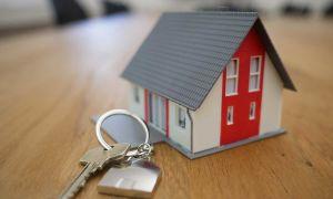 Преимущества использования агенства для продажи недвижимости