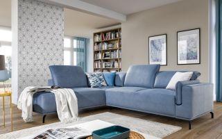 Какой диван выбрать для своей комнаты?