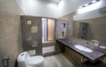 Модернизация ванной комнаты, выбор лучшего туалета