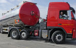 Что нужно знать о перевозке опасных грузов