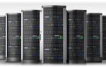 Преимущества использования системы хранения данных