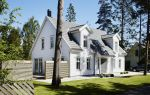 Покупка нового дома – преимущества и недостатки недвижимости на первичном рынке