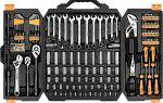 Как выбрать лучшие наборы инструментов для дома
