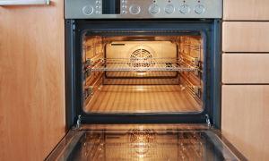 Вопрос №44 – Какие существуют способы изготовления термоизоляции для духовки?