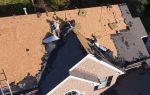 Как подготовиться к замене крыши