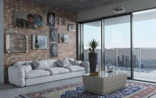 Преимущества и недостатки покупки собственной квартиры