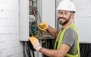 Как выбрать хорошего электрика