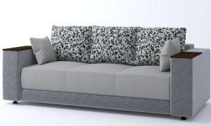 Советы по выбору идеального дивана от интернет-магазина Модернус