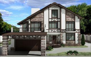Как модернизация фасада вашего здания может произвести новые впечатления