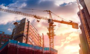 Строительство и строительная промышленность: хорошие инвестиции в будущее