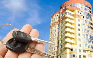 С какими особенностями сталкиваются покупатели квартиры в рассрочку?
