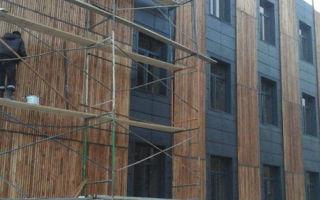 СибГрупп – утепление стен высокого качества