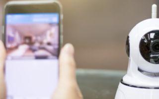 Что такое IP-камера и как выбрать лучшую модель?