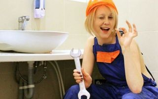 Ремонт бытовой техники на дому – сочетание удобства и качества обслуживания