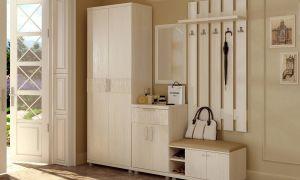 Руководство по покупке мебели для прихожей