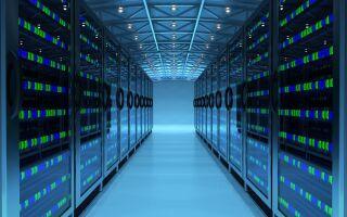 Что такое прокси IPv4 и IPv6?