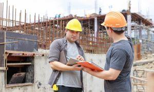Как найти подходящую компанию для постройки дома?