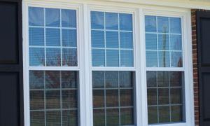 Как выбрать хорошие окна? Обратите внимание на эти параметры!