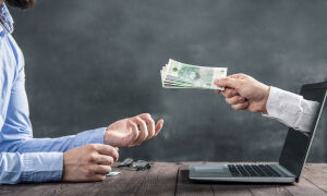 Простые советы для получения онлайн-кредита