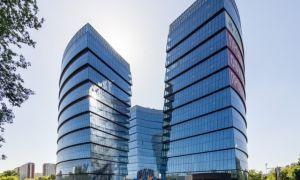 Почему вам следует использовать бизнес-центр