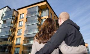 Как выбрать подходящую квартиру?