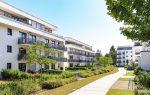 6 преимуществ покупки квартиры на первичном рынке