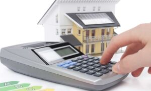 14 советов по продаже дома: советы для большего успеха