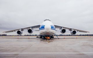 Пять основных преимуществ авиаперевозок