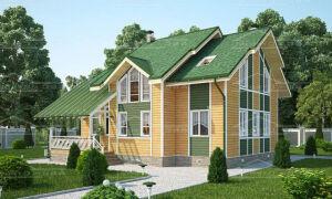Покупка дома – 10 советов по покупке недвижимости