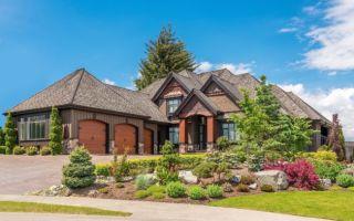 6 неоспоримых преимуществ инвестирования в недвижимость