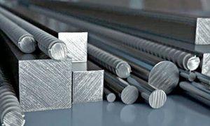 Почему вы должны использовать стальные конструкции в строительстве
