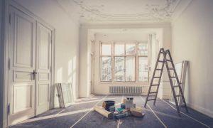 Как подготовиться к ремонту квартиры и что вам понадобится?